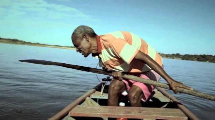5 Vezes Chico - O Velho e Sua Gente - Trailer Oficial