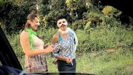 A Bruta Flor do Querer - Trailer Oficial