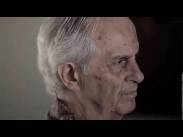 A Despedida - Trailer Oficial