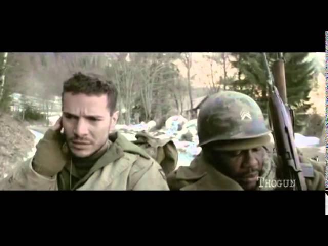 A Estrada 47 - Trailer Oficial