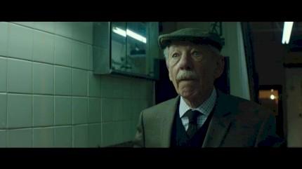 A Grande Mentira - Trailer #2 Legendado