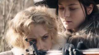 A Jovem Rainha - Trailer Original