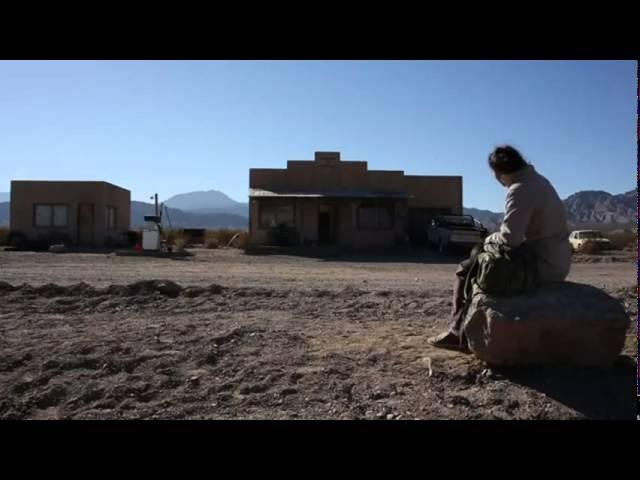 A Oeste do Fim do Mundo - Trailer Oficial