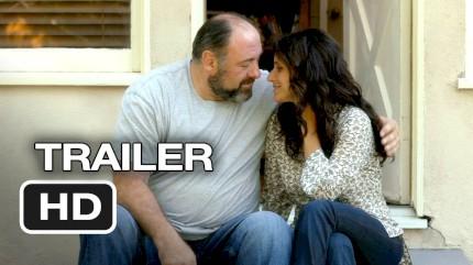 À Procura do Amor - Trailer em Inglês