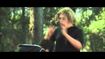 A Saga Molusco - Anoitecer (Breaking Wind) - Trailer em Espanhol