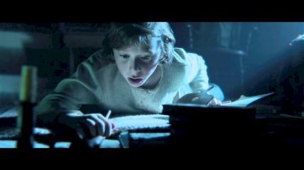 Abraham Lincoln: Caçador de Vampiros - Trailer Oficial - Legendado #2