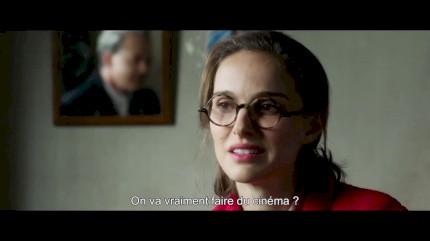 Além da Ilusão - Trailer Original