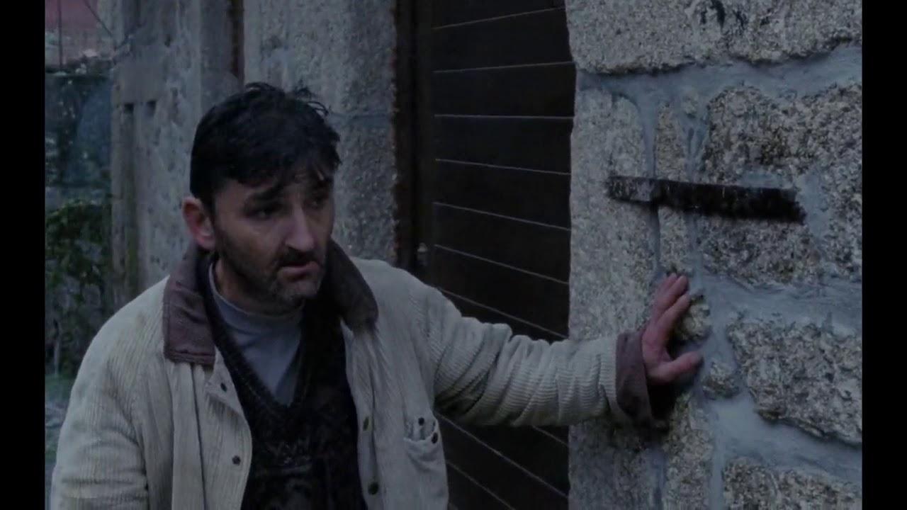 Alva - Trailer Original