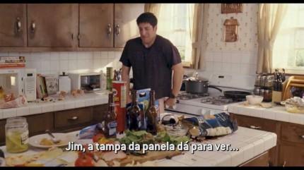 American Pie - A Reunião - Trailer Legendado - Português de Portugal