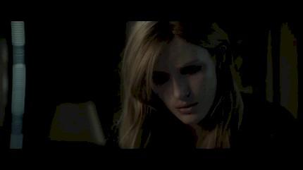 Amityville: O Despertar - Trailer #3 Legendado