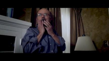 Amityville: O Despertar - Trailer Original
