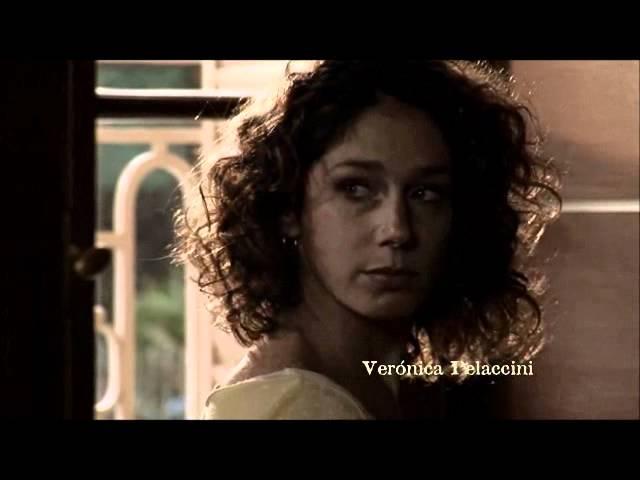Amor em Trânsito - Trailer em Espanhol