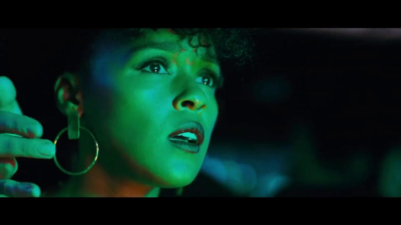 Antebellum - Trailer Original