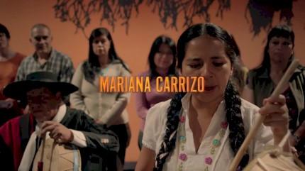 Argentina - Trailer Legendado