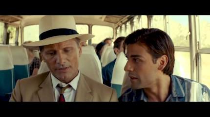 As Duas Faces de Janeiro - Trailer Oficial