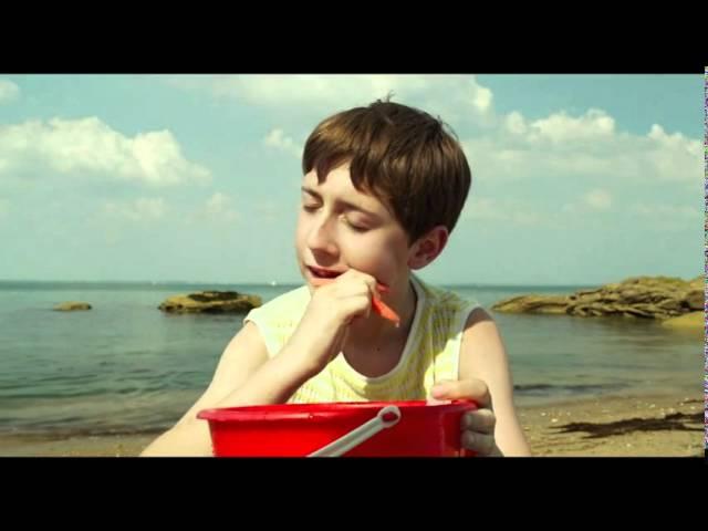 As Férias do Pequeno Nicolau - Trailer Oficial