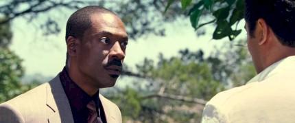 As Mil Palavras - Teaser Trailer em Inglês