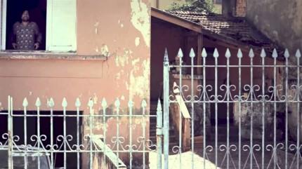 Avanti Popolo - Trailer Oficial