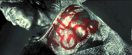 Batman Vs Superman - A Origem da Justiça - Trailer Dublado