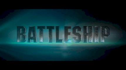 Battleship - Batalha dos Mares - Trailer Legendado Português - Portugal