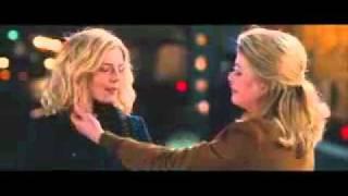 Bem Amadas - Trailer em Francês #1