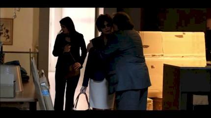 Bem-Vindo a Nova York - Trailer Oficial