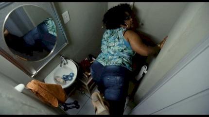 Billi Pig - Trailer Oficial