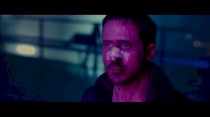 Blade Runner 2049 - Trailer #2 Legendado