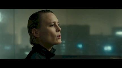 Blade Runner 2049 - Trailer #2 Original