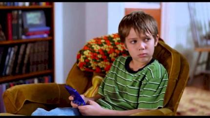 Boyhood - Da Infância à Juventude - Trailer Oficial