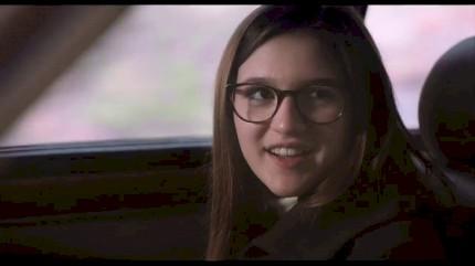 Cadê Você, Bernardette? - Trailer #1 Original