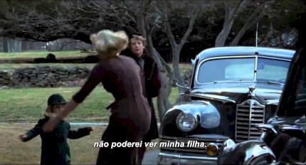 Carol - Trailer Legendado