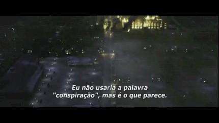 Carrie, A Estranha - Trailer Legendado