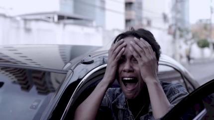 Causa e Efeito - Trailer Oficial
