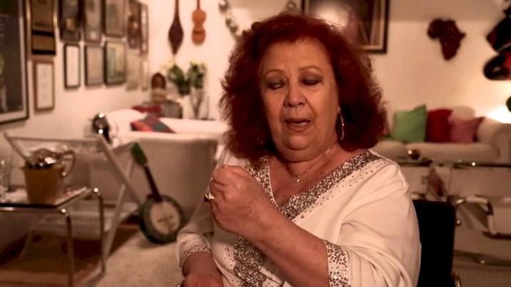 Damas do Samba - Trailer Oficial