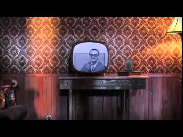 Data Limite, Segundo Chico Xavier - Trailer Oficial