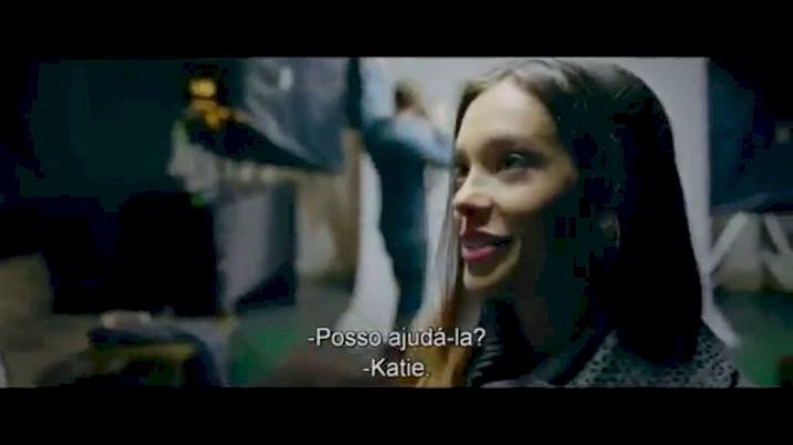 Doce Vingança 2 - Trailer Legendado