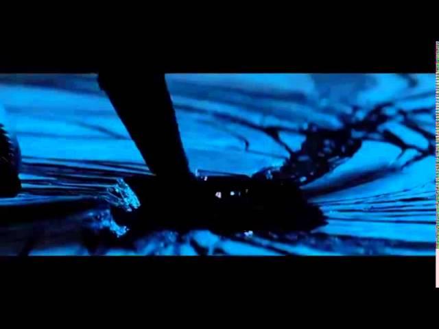 Drácula - A História Nunca Contada - Trailer Legendado