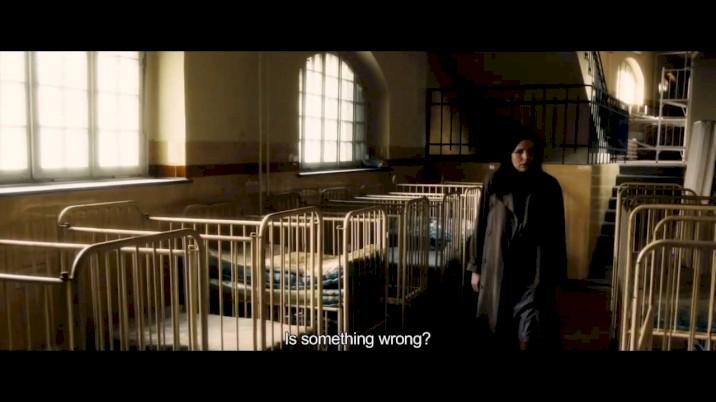 Duas Vidas - Trailer Legendado em Inglês