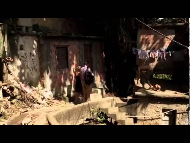Em Busca de um Lugar Comum - Trailer Oficial