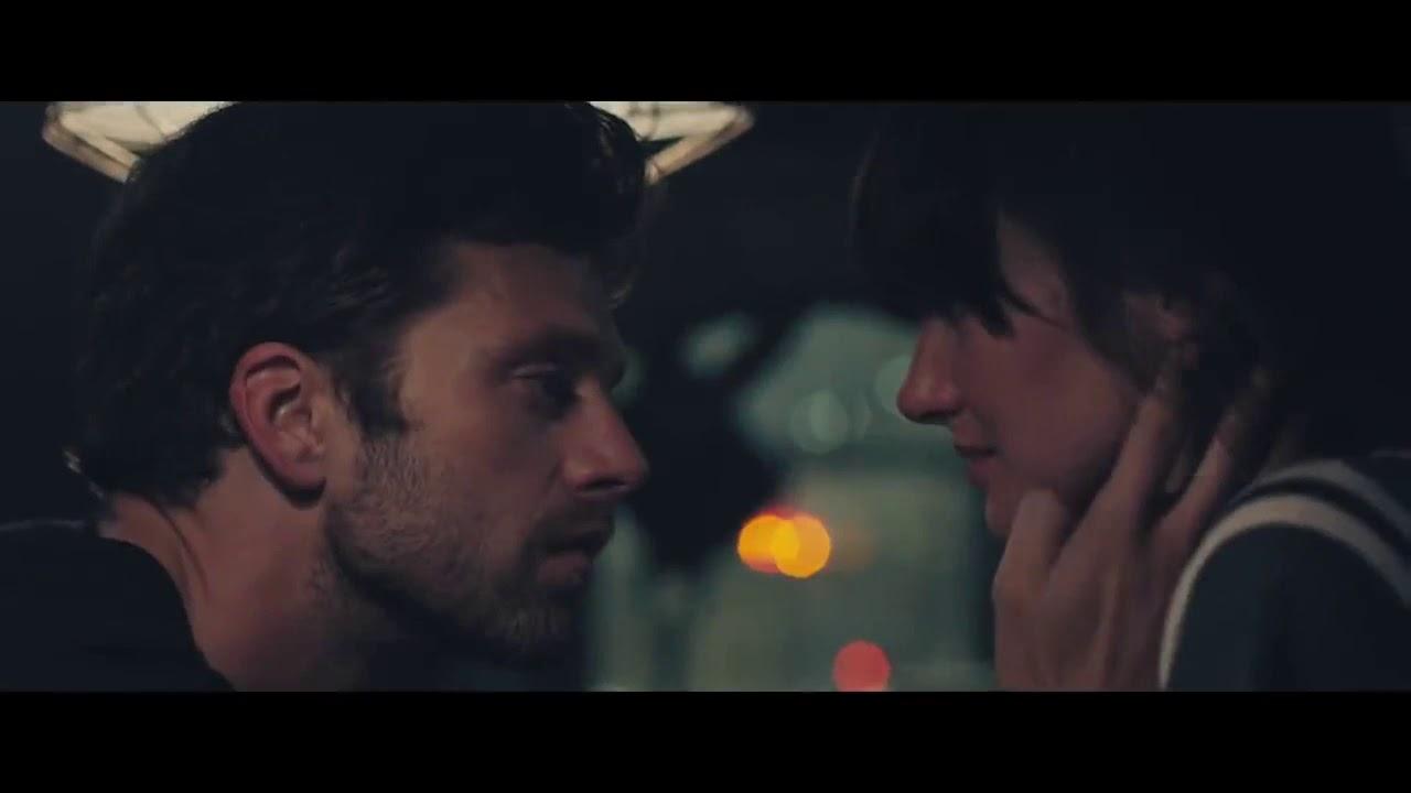 Endings, Beginnings - Trailer Original