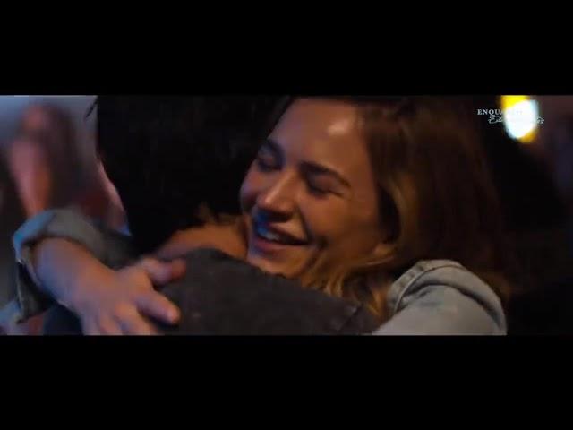 Enquanto Estivermos Juntos - Trailer #3 Legendado