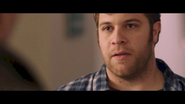 Eu Só Posso Imaginar - Trailer #2 Dublado