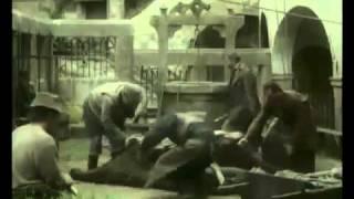 Fausto - Trailer #1
