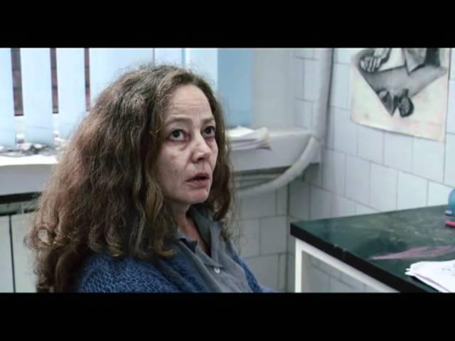Filha do Mal (The Devil Inside) - Trailer em Inglês #1