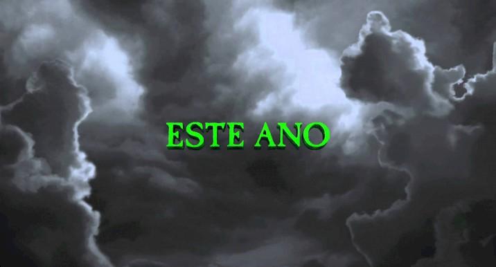Frankenweenie - Trailer Oficial #2 - Dublado