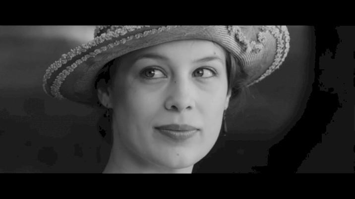 Frantz - Trailer Legendado