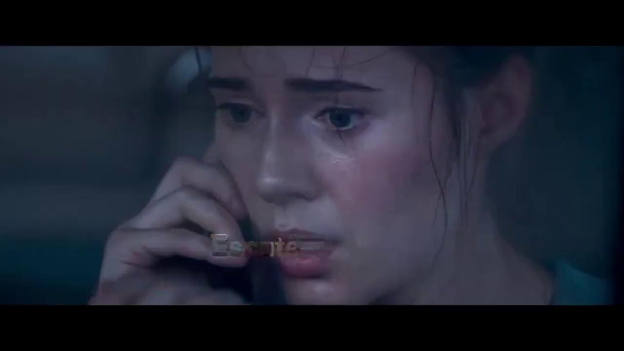 Fúria Incontrolável - Trailer Legendado