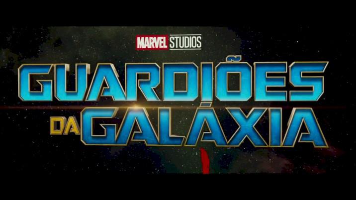Guardiões da Galáxia Vol. 2 - Trailer Legendado