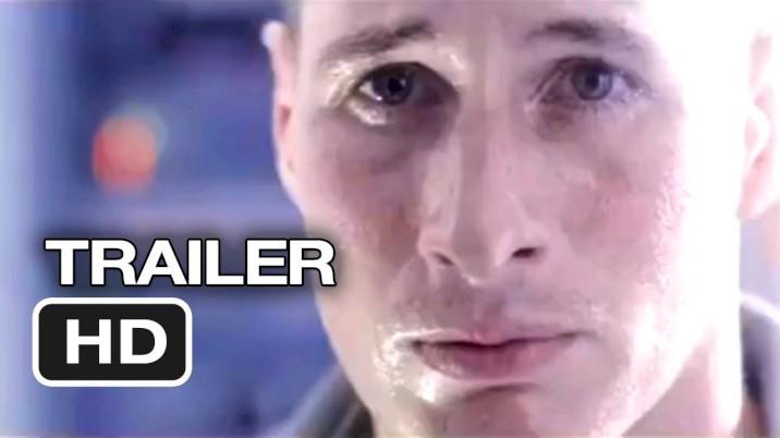 Infectados - Trailer em Inglês